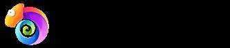 WGA Design Calçados e Acessórios Logotipo